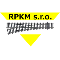 RPKM s.r.o.